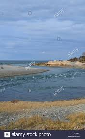 Cohasset Tide Chart In Cohasset Stock Photos In Cohasset Stock Images Alamy