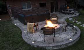 Score 1150 Worth Of Solar Outdoor Lighting In Our Summer Solar Solar Backyard Lighting