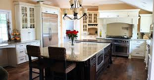 Luxurious 21 Homes Kitchen 34 With A Lot More Interior Planning House Ideas  with 21 Homes