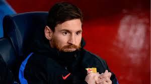 Реал Сосьедад – Барселона: онлайн-трансляция матча – 13 января 2021