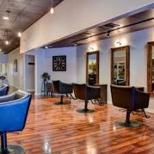 ollo hair salon