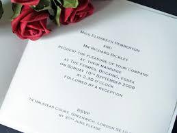 divorced parents wedding invitation. 27 wedding invitation wording samples together with their parents divorced a