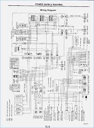 s14 radio wiring diagram dogboi info 240sx wiring diagram pdf 240sx wiring diagram free wiring diagrams