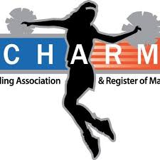 <b>Cheerleading</b> Association and Register of Malaysia - <b>CHARM</b> Page ...