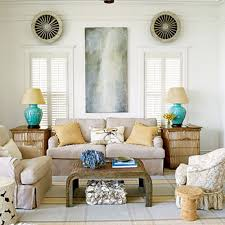 beach style living room furniture. Full Size Of Living Room:small Beach Room Ideas Coastal Colors Style Furniture I