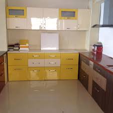 Image Aerelic Justdial Kitchen Design Dhayari Kitchen Furniture Dealers In Pune