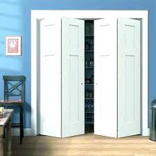 bi fold mirror closet door. Closet Doors Mirror Door . Bi Fold