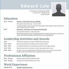 Resume Genius Login Best Resume Genius Cover Letter Fresh Resume Genius Login Primary Office