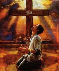 La puissance de la croix de Jésus-Christ - LeVigilant.com