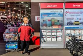 20 Things You Didnt Know About Costco