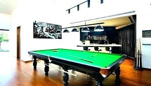 fancy pool table lights rug ideas area rugs billiard room tables size e under attractive best fancy pool tables