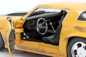 Find great deals on ebay for chevrolet camaro bumblebee. Jadatoys 1 24 Chevrolet Camaro 1977 Transformers Bumblebee 2018 Yellow 253115001 Model Car 253115001 4006333065446