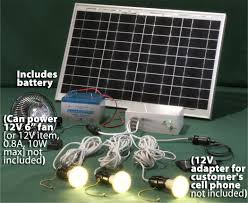 12 volt led lighting systems with solar powered led system 3 bulbs 25 watt panel and 1 2183 img1 lg on 1050x859 light 1050x859px