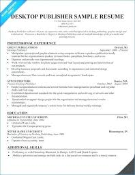 Cover Letter For My Resume – Letsdeliver.co