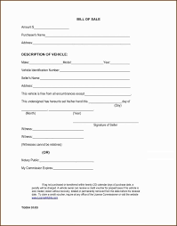 utah auto bill of sale 10 automobile bill of sale utah far wake