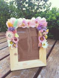 amoy fl forever dream memory of the moment of the flower frame is not withered immortal flowers dry flowers wedding small things bridal bouquet