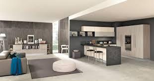 Case Piccole Design : Cucine moderne arredamento cose di casa