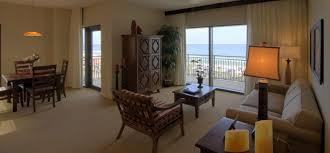 Photo 7 Of 7 1 Bedroom Condos In Panama City Beach #7 Origin Beach Resort