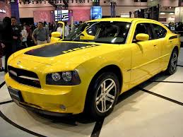 dodge charger related images,start 0 - WeiLi Automotive Network