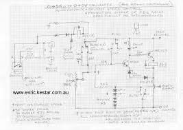 evric electric car conversion kelly controller manual at Kelly Controller Wiring Diagram