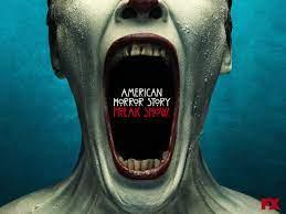 Prime Video: American Horror Story ...