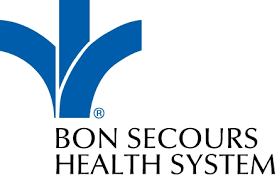 Image result for Bon Secours Health System Ireland