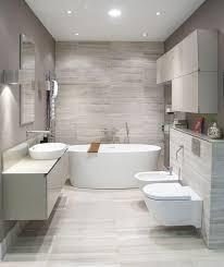 modern bathroom decorating ideas. Bathroom Design Ideas For Your Elegant Style | JenisEmay.com ~ House Magazine Modern Decorating