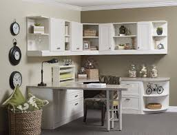 custom home office furnit. Corner Custom Home Office Furniture Furnit