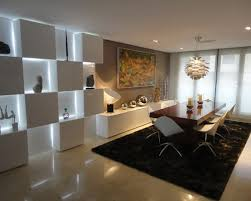 Awesome Modern Dining Room Design Ideas Download Modern Dining Room Home  Intercine