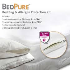 mattress in a box walmart. Appealing Bed Bug Encasements Plus Bedpure And Allergen Protection Kit Walmart Apply To Your Home Mattress In A Box