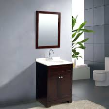 single white bathroom vanities. Elegant Bathroom Vanities Small Single White T