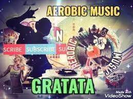 Music senam aerobic terbaru rhythm perlahan high. 58 06 Mb Music Senam Aerobic Terbaru Rhythm Perlahan High Download Lagu Mp3 Gratis Mp3 Dragon