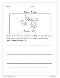 30 best WhySoSpecial Worksheets images on Pinterest | Worksheets ...