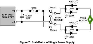 turnout indicators for switch motors trainsafrica tip do you have signals on your layout if so and you re using a signal to indicate the turnout position the auxiliary contacts on a tortoise or added to