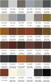 Pin By Kealani Wong On Architecture In 2019 Color Schemes