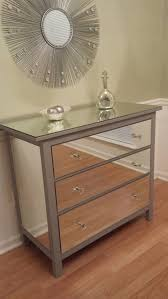 ikea mirrored furniture. 103 Best Mirror Furniture Images On Pinterest Home Mirrored Dresser Ikea T