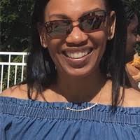 Cheryl Heath - Clerk - United States Postal Service | LinkedIn