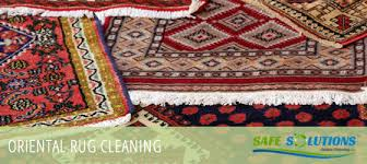oriental rug cleaning in murfreeboro