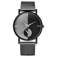 <b>2019 Fashion</b> Quartz <b>Watch Women</b> Watches Ladies Girls Famous ...