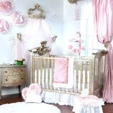 baby girl nursery bedding sets baby girl nursery bedding sets new baby girl bedding sets erfly pink purple crib the peanut shell baby girl crib bedding