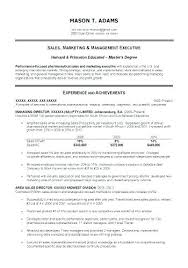 Classic Resume Format Enchanting Classic Resume Template Word One Page Lovely Free Executive