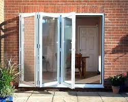 foot sliding glass door 9 ft 10 cost