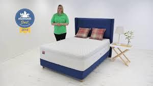 Slumberland Bedroom Furniture Slumberland Bedroom Sets Slumberland Slumberland Queen
