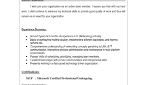 ... resume:Post My Resume Ravishing How Do I Post My Resume On Indeed  Notable How ...