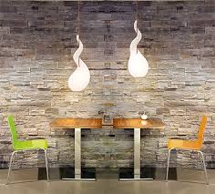 Commercial Interior Design Creative Lighting Solutions