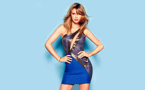 taylor swift wallpapers id 613837