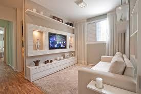 Home Decor Interior Design Blogs Christmas Decorating