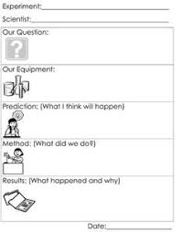 cover letter for a college recruiter free cover letter s les for further Lab Equipment Worksheet   pc mac in addition Science Safety Symbols Worksheet   Name Wall – Period Sate Science further Lab equipment pack   This pack includes 5 different printable as well K TO 12 GRADE 7 LEARNING MATERIAL IN SCIENCE  Q1 Q2 furthermore 17 best Lab Safety Equipment images on Pinterest   School  Science further Science Equipment for Sixth Grade further Kitchen Equipment by FPAYTON   Teaching Resources   Tes together with Equipment worksheets by jimmylittlewing   Teaching Resources   Tes also Lab Safety Crossword   Sc 1 St Tes moreover K TO 12 GRADE 7 LEARNING MATERIAL IN SCIENCE  Q1 Q2. on equipment worksheets for grade 5 science