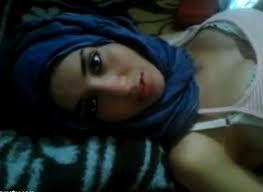 انيك اختي المحجبة بعد ما اقنعت اريح كسها  في سكس محارم لبناني