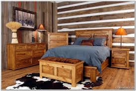 home furniture design photos. Full Size Of Bedroom:fishing Lodge Decorating Ideas Log House Decor Showcase Design For Bedroom Home Furniture Photos